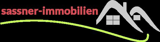 Logo sassner-immoblien
